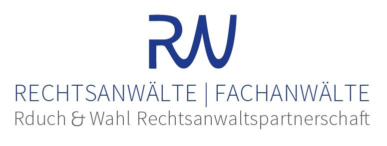 blog.kanzlei-rw.de